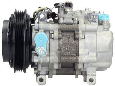 Kompresor klime DCP05093 - BMW Serije 1 04-11