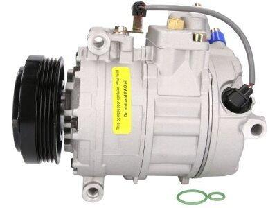 Kompresor klime DCP05094 - BMW Serije 7 01-08