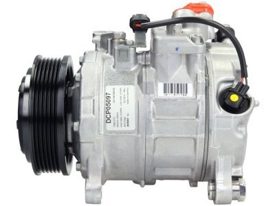 Kompresor klime DCP05097 - BMW Serije 4 13-