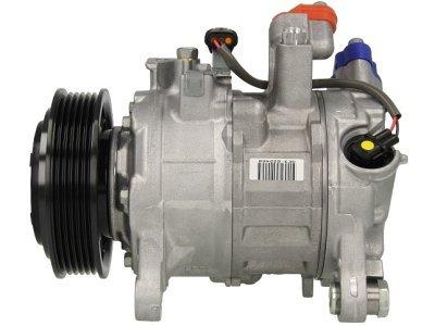 Kompresor klime DCP05105 - BMW Serije 2 14-