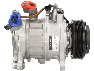 Kompresor klime DCP05106 - BMW Serije 2 14-