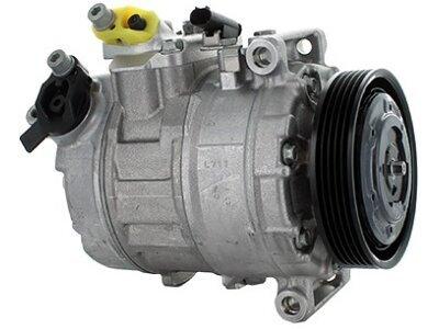 Kompresor klime DCP05107 - BMW Serije 7 01-08