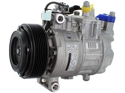 Kompresor klime  DCP05108 - BMW Serije 5 03-10
