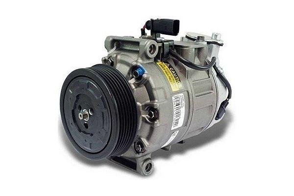Kompresor klime DCP06012 - Chrysler PT Cruiser 00-10