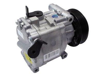 Kompresor klime DCP09004 - Fiat Doblo 01-10