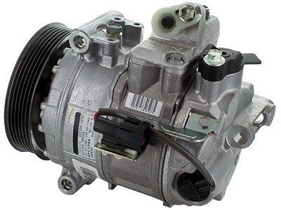 Kompresor klime DCP11012 - Jaguar XF 07-15