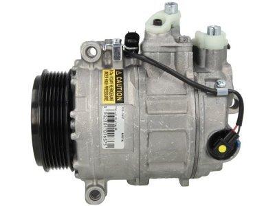 Kompresor klime DCP17039 - Mercedes-Benz Vito 03-14