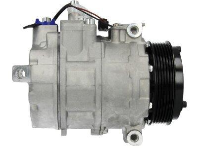 Kompresor klime DCP17046 - Mercedes-Benz Razred SLK 04-11