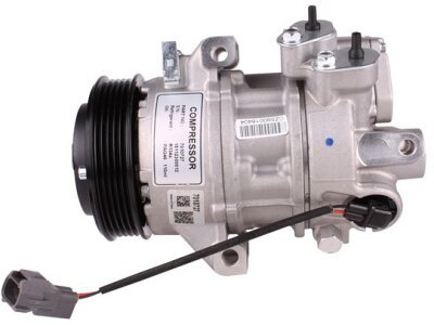 Kompresor klime DCP17054 - Mitsubishi Colt 04-08-