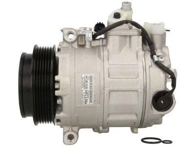 Kompresor klime DCP17058 - Mercedes-Benz Razred R 05-10-