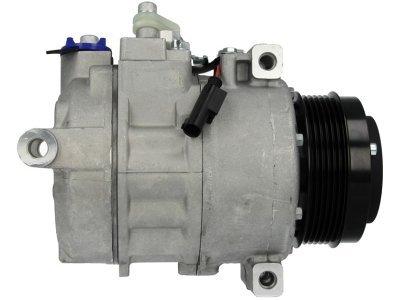 Kompresor klime DCP17072 - Mercedes-Benz Sprinter 06-