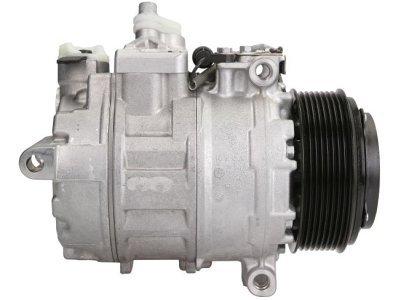 Kompresor klime DCP17080 - Mercedes-Benz Sprinter 06-