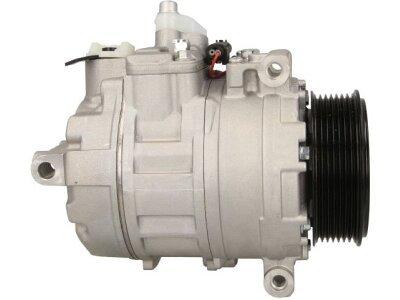 Kompresor klime DCP17131 - Mercedes-Benz Razred S 05-13
