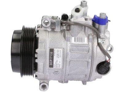 Kompresor klime DCP17132 - Mercedes-Benz Razred S 05-13