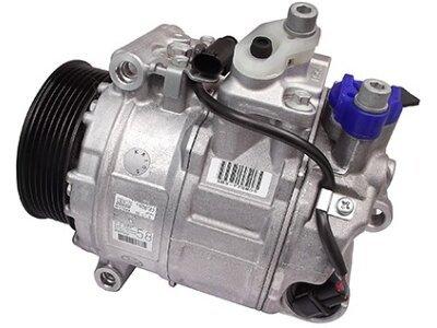Kompresor klime DCP17138 -  Mercedes-Benz Razred GL 06-12