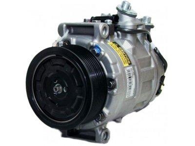 Kompresor klime DCP17146 -  Mercedes-Benz Razred E 02-09