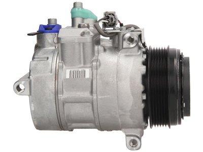 Kompresor klime DCP17148 - Mercedes-Benz Razred GLK 08-12-