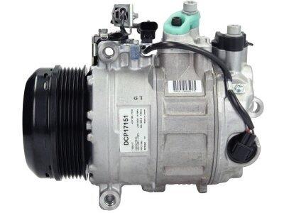 Kompresor klime DCP17151 - Mercedes-Benz Sprinter 06-