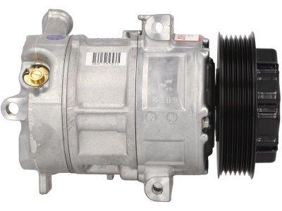 Kompresor klime DCP20022 - Opel Corsa 06-15