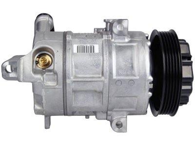 Kompresor klime  DCP20023 - Opel Meriva 03-10