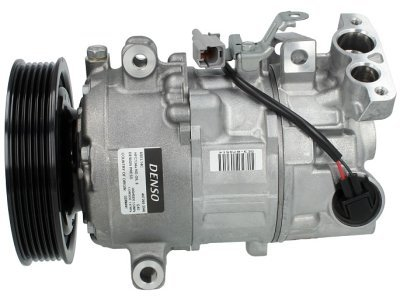 Kompresor klime DCP23030 - Renault Scenic 09-16