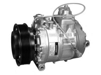 Kompresor klime DCP32001 - Volkswagen Passat 96-05