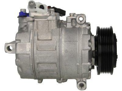 Kompresor klime DCP32050 - Volkswagen Transporter 03-09-