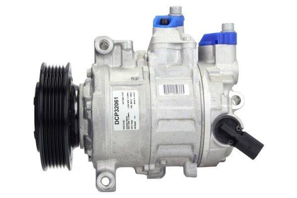 Kompresor klime DCP32061 - Audi A5 07-16