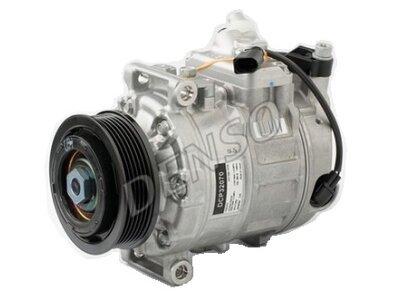 Kompresor klime DCP32065 - Volkswagen Amarok 10-