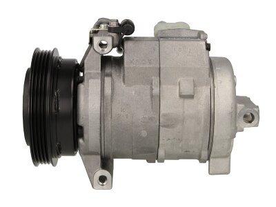 Kompresor klime DCP32067 - Volkswagen Crafter 06-17