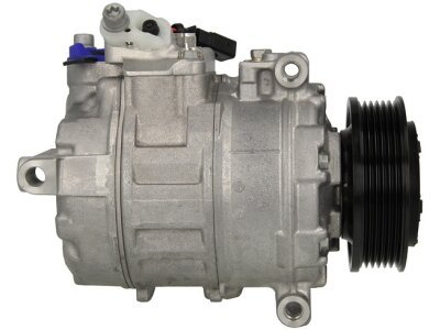 Kompresor klime DCP32070 - Volkswagen Transporter 03-09-