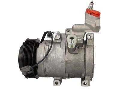 Kompresor klime DCP40003 - Honda CRV 02-06