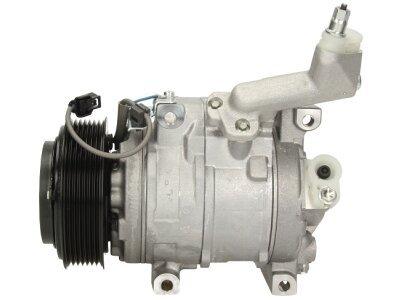 Kompresor klime DCP40004 - Honda CRV 06-12