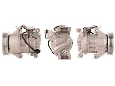 Kompresor klime DCP50001 - Toyota Yaris 99-05