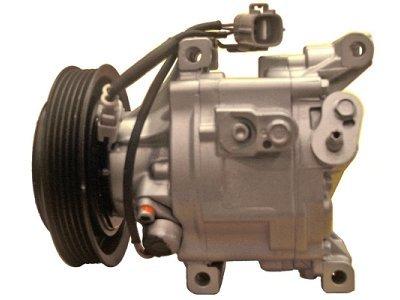 Kompresor klime DCP50004 - Toyota Yaris Verso 99-05