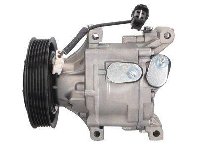 Kompresor klime DCP50010 - Toyota Corolla 02-08