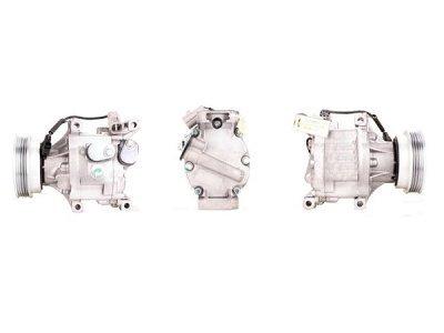 Kompresor klime DCP50013 - Toyota Corolla 02-08