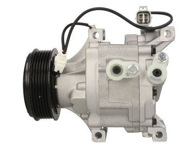 Kompresor klime DCP50015 - Toyota Corolla 02-08