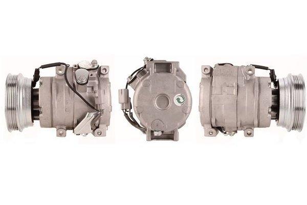 Kompresor klime DCP50032 - Toyota Rav4 00-06