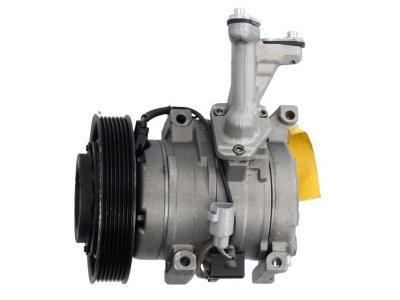 Kompresor klime DCP50033 - Toyota Rav4 00-06