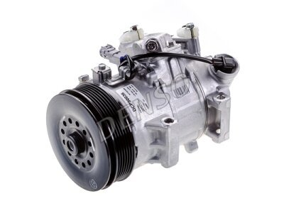 Kompresor klime DCP50036 - Toyota Rav4 06-13