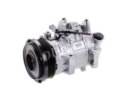 Kompresor klime DCP50037 - Toyota Rav4 06-13