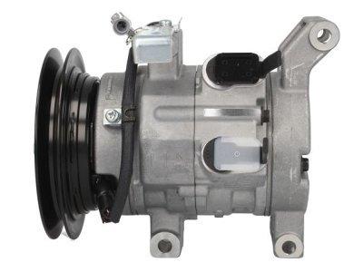 Kompresor klime DCP50093 - Toyota Hilux 05-15