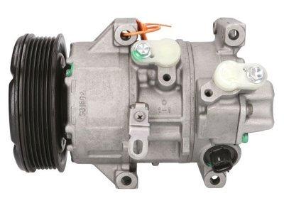Kompresor klime DCP50120 - Toyota Avensis 03-08