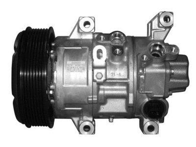 Kompresor klime DCP50121 - Toyota Avensis 03-08