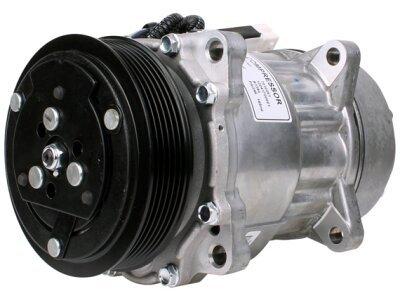 Kompresor klime DCP50123 - Toyota Avensis 03-08
