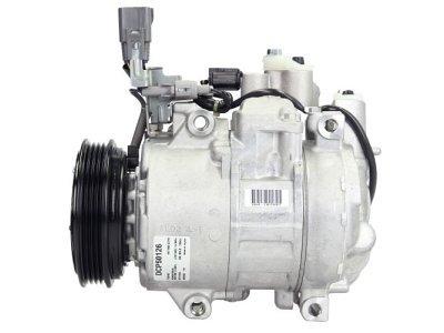 Kompresor klime DCP50126 - Toyota IQ 09-
