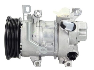 Kompresor klime DCP50243 - Toyota Yaris 06-11