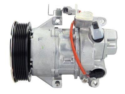 Kompresor klime DCP50248 - Toyota Yaris 06-11