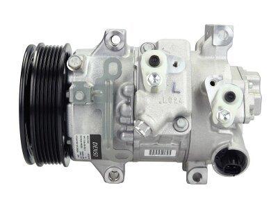 Kompresor klime DCP50302 - Toyota Corolla 08-13